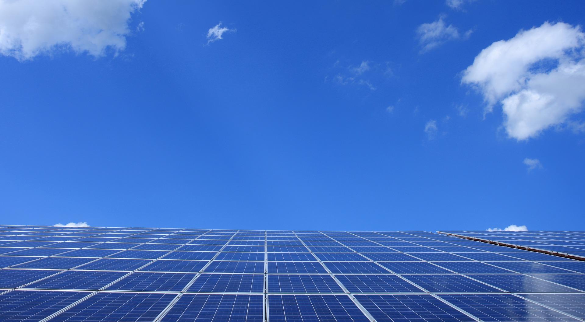 Hutter Elektro Heerhugowaard zonnepanelen Elektricien